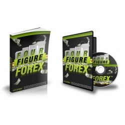 Fourfigureforex from Grant Davis with Larry Williams Inner circle manual